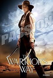 The Warrior's Way Hindi Dubbed FUll Movie 2010