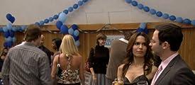 the league tv series 2009�2015 imdb