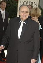 Michael Constantine's primary photo