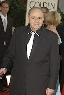 Michael Constantine Windex
