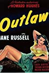 Jane Russell: A tribute to the sultry silver-screen siren