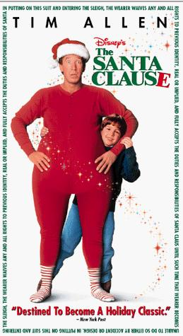 Pictures & Photos from The Santa Clause (1994) - IMDb