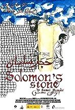 Solomon's Stone