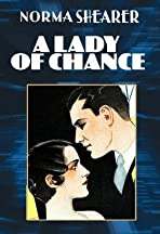 A Lady of Chance