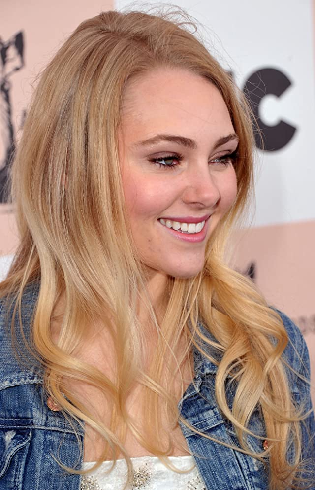 image courtesy gettyimages com names annasophia robb annasophia robbAnnasophia Robb