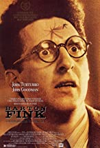 Primary image for Barton Fink