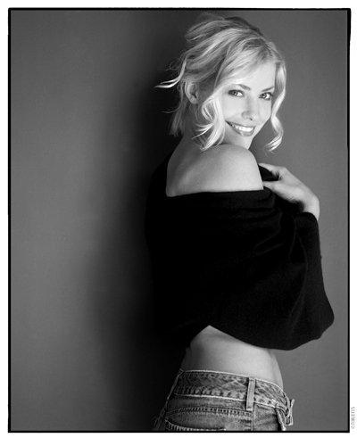 Amy Lalonde nude (95 photos), Ass, Cleavage, Selfie, in bikini 2020