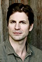 Gale Harold's primary photo