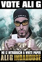 Primary image for Ali G Indahouse