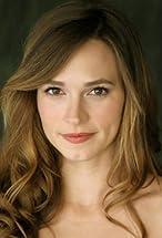 Catherine Munden's primary photo