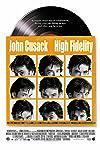 TVLine Items: High Fidelity TV Series, Lorena Bobbitt Documentary and More