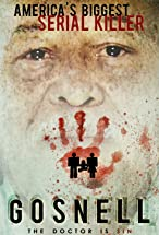Primary image for Gosnell: The Trial of America's Biggest Serial Killer