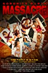 Sorority Party Massacre Gets a Clever New Poster