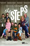 'The Steps' Exclusive Clip: Two Adult Siblings Meet Their Father's New Wife and Grown Children