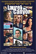 Primary image for Laurel Canyon