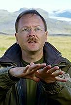 Dan Durda's primary photo