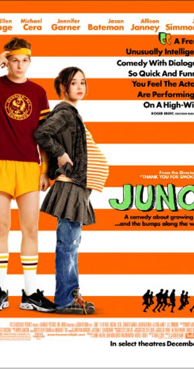 Juno Imdb