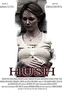 Hush imdb