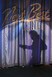 Las Vegas Auditions Poster