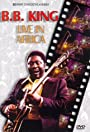 B.B. King: Live in Africa