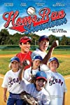 Contest: Win Home Run Showdown on Blu-ray and DVD!