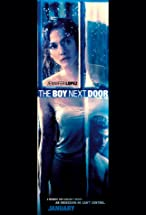 Primary image for The Boy Next Door
