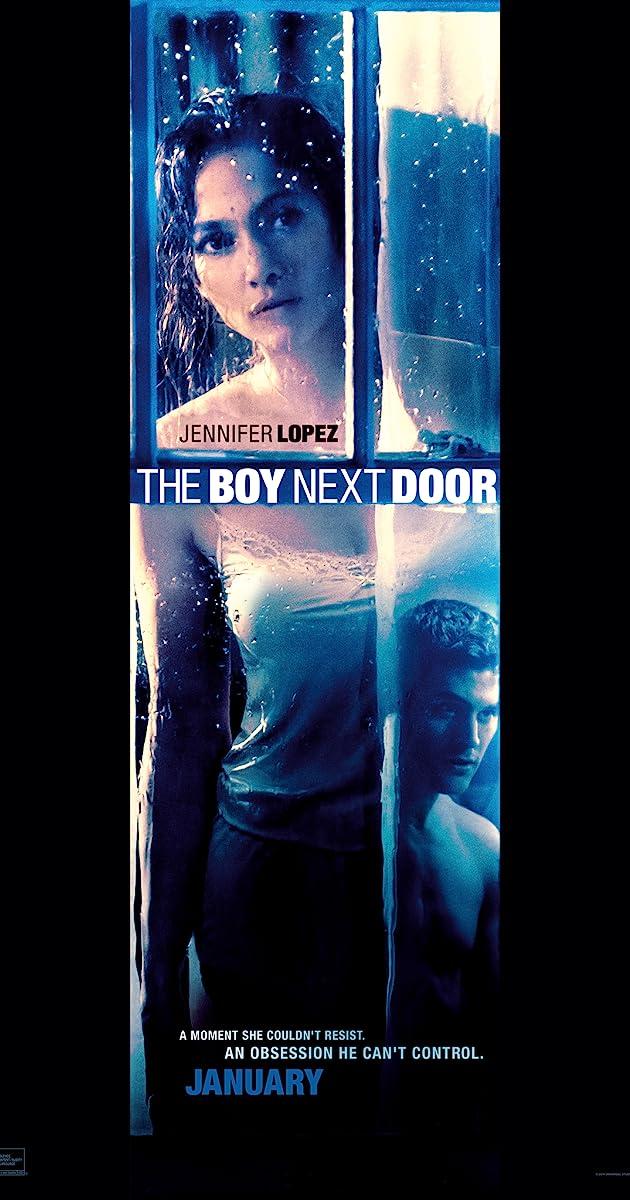 Boys next door porn