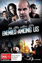 Primary image for Enemies Among Us