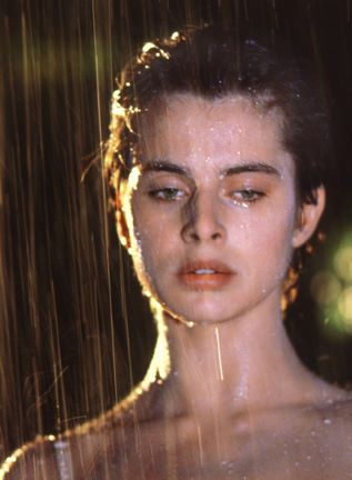 Pictures & Photos from Cat People (1982) - IMDb