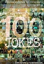 Primary image for 100 Jokes