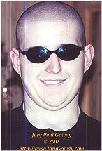 Joey Paul Gowdy's primary photo