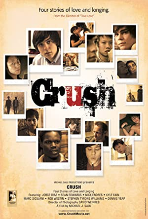 Crush Watch Online