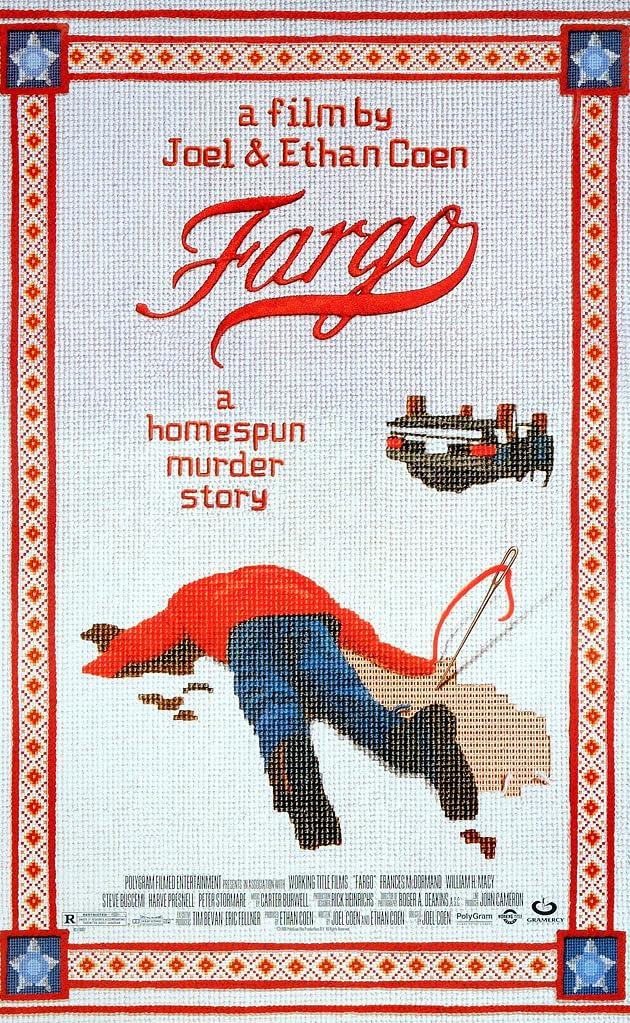 Fargo (1996) - IMDb