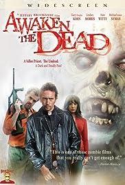 Awaken the Dead Poster