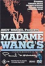 Madame Wang's