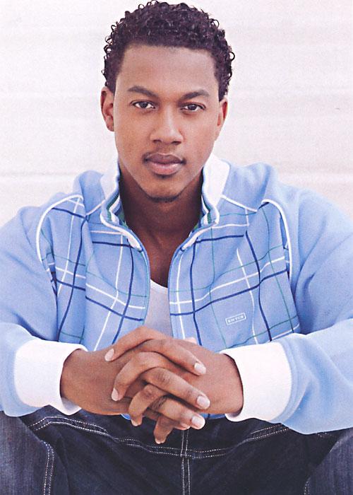 Wesley Jonathan - IMDb  Wesley Jonathan...