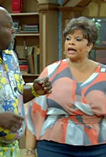 tyler perry meet the browns full episodes season 2