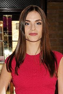 Charlotte Riley Picture