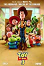 Toy Story 3 (2010) Poster