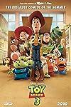 'Toy Story 3' toys, details revealed