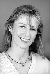 Debbie Evans Picture