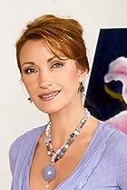Image of Jane Seymour