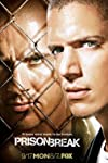 Fox cancels 'Prison Break'