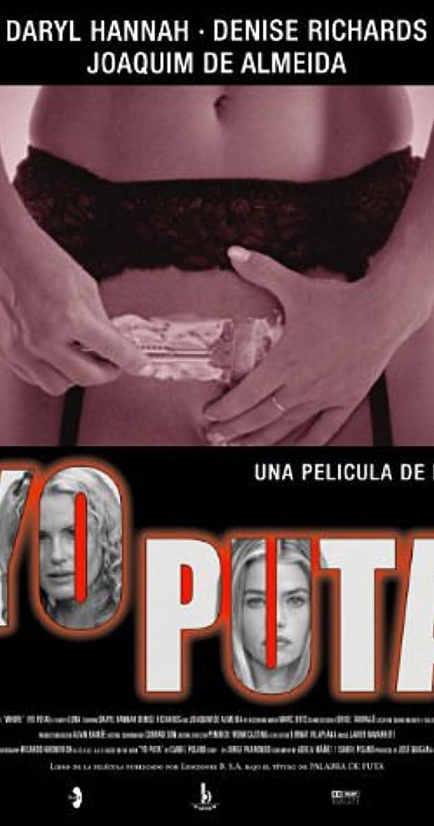 Парни проститутки одессы