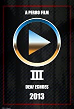 Note: Deaf Echoes