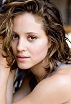 Margarita Levieva's primary photo