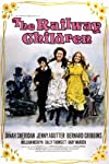 'Railway Children' gets first BBFC complaint after 42 years