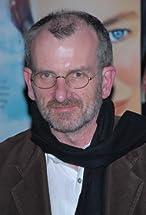 Chris Noonan's primary photo