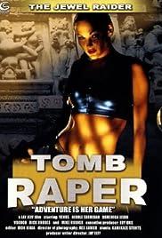 Jewel Raider (Video 2001) - IMDb