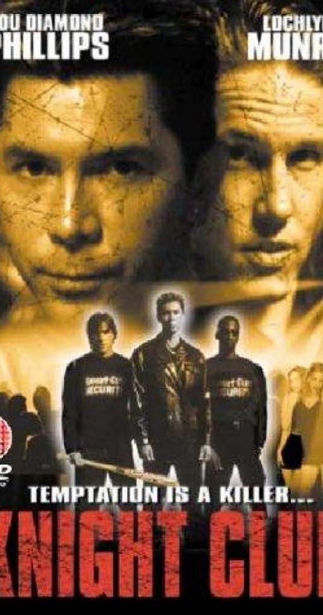 Lyric new disease spineshank lyrics : Knight Club (2001) - IMDb